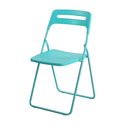 Peachy Amazon Com Nydzdm Stools Folding Chairs Folding Backless Machost Co Dining Chair Design Ideas Machostcouk