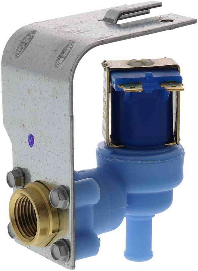 ERP WD15X10003 Dishwasher Inlet Valve