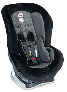 Britax Customer Service >> Amazon.com : Britax Roundabout 55 Convertible Car Seat (Previous Version), Onyx (Prior Model ...