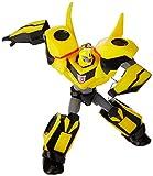 2015 Transformers Bumblebee Carlton Ornament