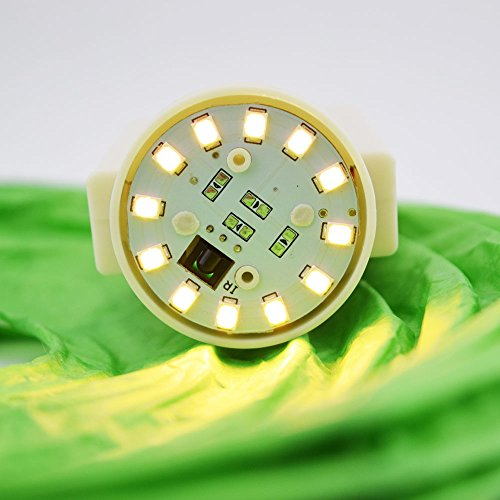 Bright White Multifunction Led Lights in US - 6
