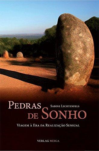 Pedras de Sonho (Portuguese Edition) pdf