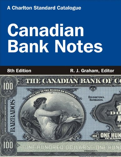 canadian-bank-notes-8th-edition