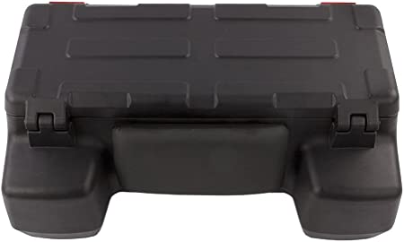 Atv Quad Koffer Cargo Box Topcase 150l Ersatzteil Für Kompatibel Mit Kymco Mxu 250 300 400 450 500 550 700 Auto