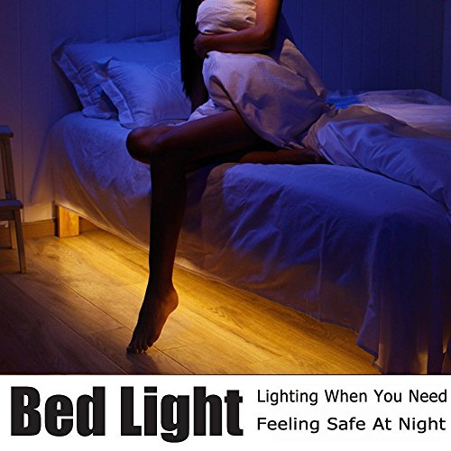 led bed lights - 3