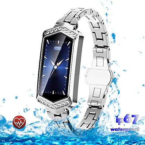 Tracker Pressure Waterproof Activity Calorie product image