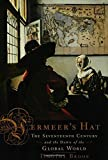 Vermeer's Hat, Timothy Brook, 1596914440