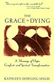 The Grace in Dying : How We Are Transformed Spiritually as We Die