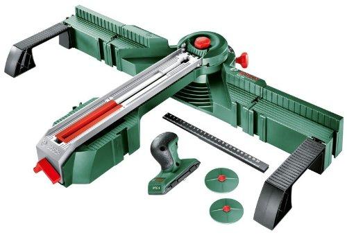 Bosch PLS 300 Set