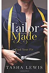 Tailor Made Paperback