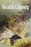 Wealth Odyssey, Larry Frank Sr., 0595337201