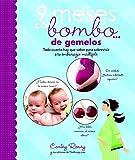 9 Meses Con Bombo... De Gemelos (EMBARAZO, BEBE Y NIÑO)
