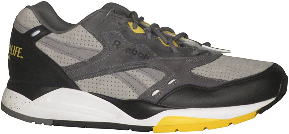 a45bb7bd854 Reebok Bolton (The Distinct Life)  Amazon.co.uk  Shoes   Bags