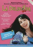 Happy Go Lucky (La Dulce Vida) [*Ntsc/region 1 & 4 Dvd. Import-latin America] Sally Hawkins (Spanish subtitles)