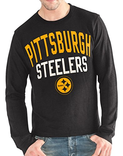 Pittsburgh Steelers G-III NFL