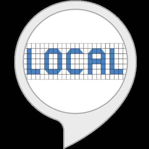 LocalStreet (Liquor System)