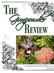 The Gunpowder Review 2011