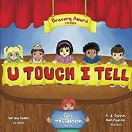 U Touch I Tell