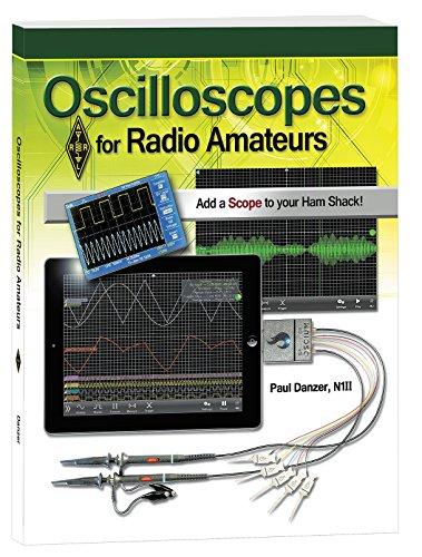 (Oscilloscopes for Radio)