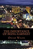 Image of The Importance of Being Earnest: A Trivial Comedy for Serious People