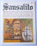img - for Sausalito book / textbook / text book