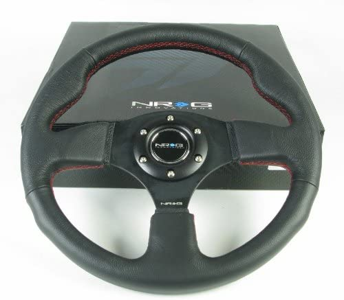 Fit for 12-14 DОDGЕ Сhаrgеr СНАLLЕNGЕR Steering Wheel Shіft Paddle Left МРR 1YR88DX9AA
