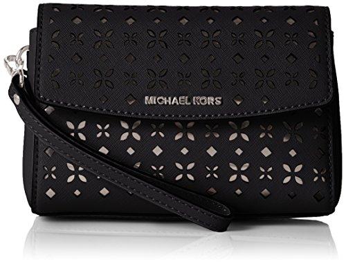 Michael Kors Nickel Handbag - 6