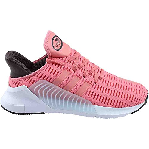 Adidas Climacool donne