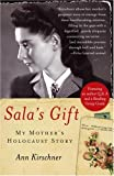 Sala's Gift, Ann Kirschner, 1416541705