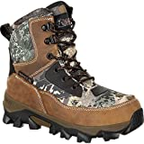 Rocky Kids' Claw Waterproof 800G Insulated Outdoor Boot