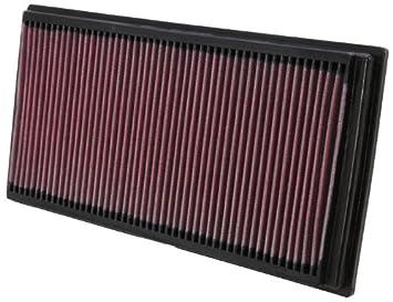 Audi A3 S3 1.6 1.8 1.9 TT 3.2 V6 K/&N Air Filter