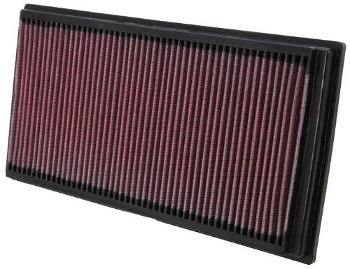 K&N 33-2128 Replacement Air Filter KN Filters Inc. reikos_0019438425_tab01_3011