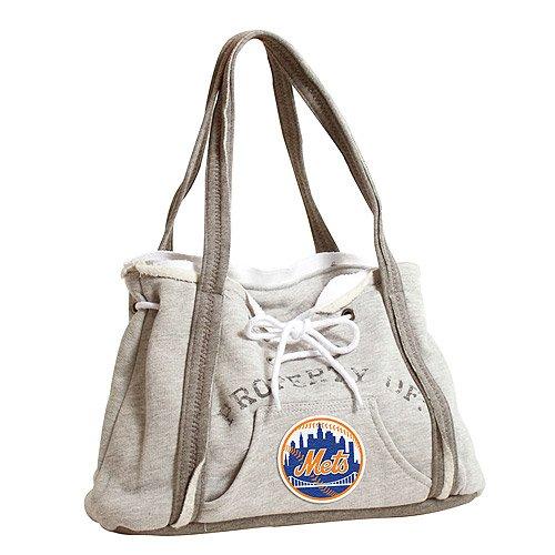 MLB New York Mets Hoodie Purse