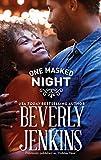 One Masked Night