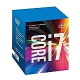 Intel BX80677I77700 7th Gen Core Desktop Processors