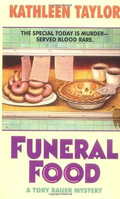 Funeral Food