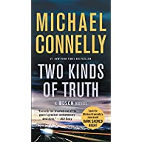 Two Kinds of Truth (Harry Bosch Novel)