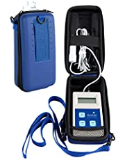 Bluelab Carry Case for Meter, Natural, 1 (BLU7000)
