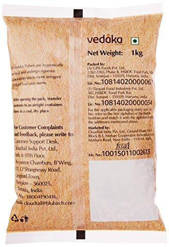 Amazon-Brand-Vedaka-Popular-Green-Moong-Split-Chilka-1-kg