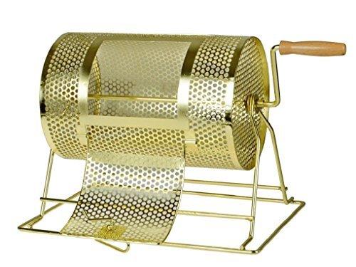 Bingo Stroller - 4