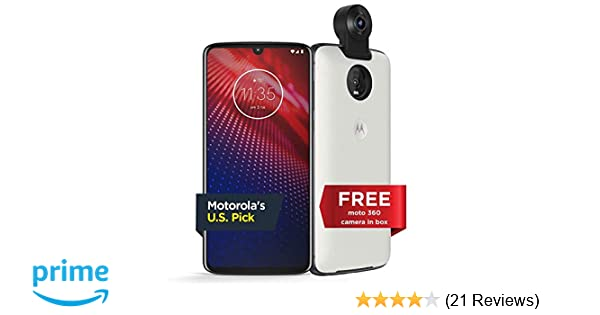 Flash motorola phone software