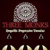 Neogothic Progressive Toccata