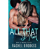 All That I Am (Men of Monroe Book 1)