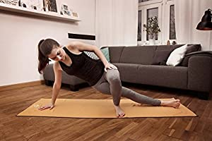 DoYourYoga Manta para Yoga »Chandra« / La Manta para Yoga ...
