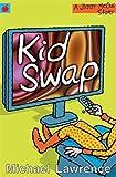 Kid Swap (Jiggy McCue)