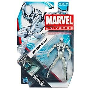 Future Foundation Spider-Man Marvel Universe Action Figure Series 4 #14