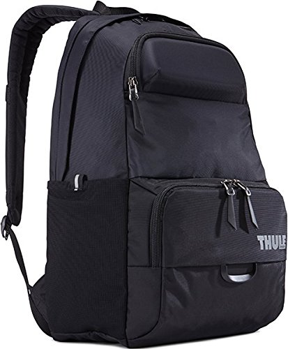 Thule Departer 21L Daypack- Black