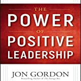 by Jon Gordon (Author, Narrator), LLC Gildan Media (Publisher) (250)  Buy new: $17.49$14.95