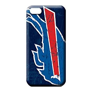 iphone 5c cases Special Hot New mobile phone carrying covers buffalo bills nfl football