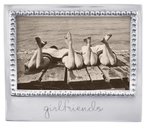Girlfriends Frame - Mariposa